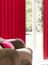 All Kent Shutters and Blinds